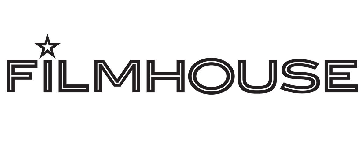 Filmhouse Edinburgh logo