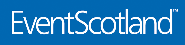 Event Scotland Logo