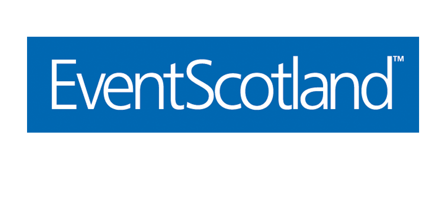 Image result for event scotland