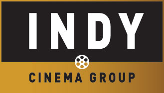 INDY Cinema Group Logo