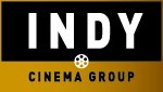 INDY CINEMA