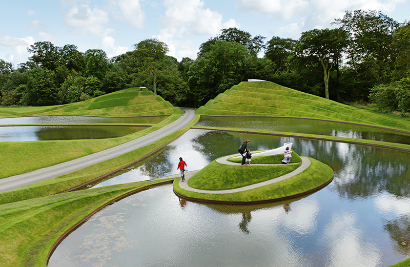 Jupitar Artland
