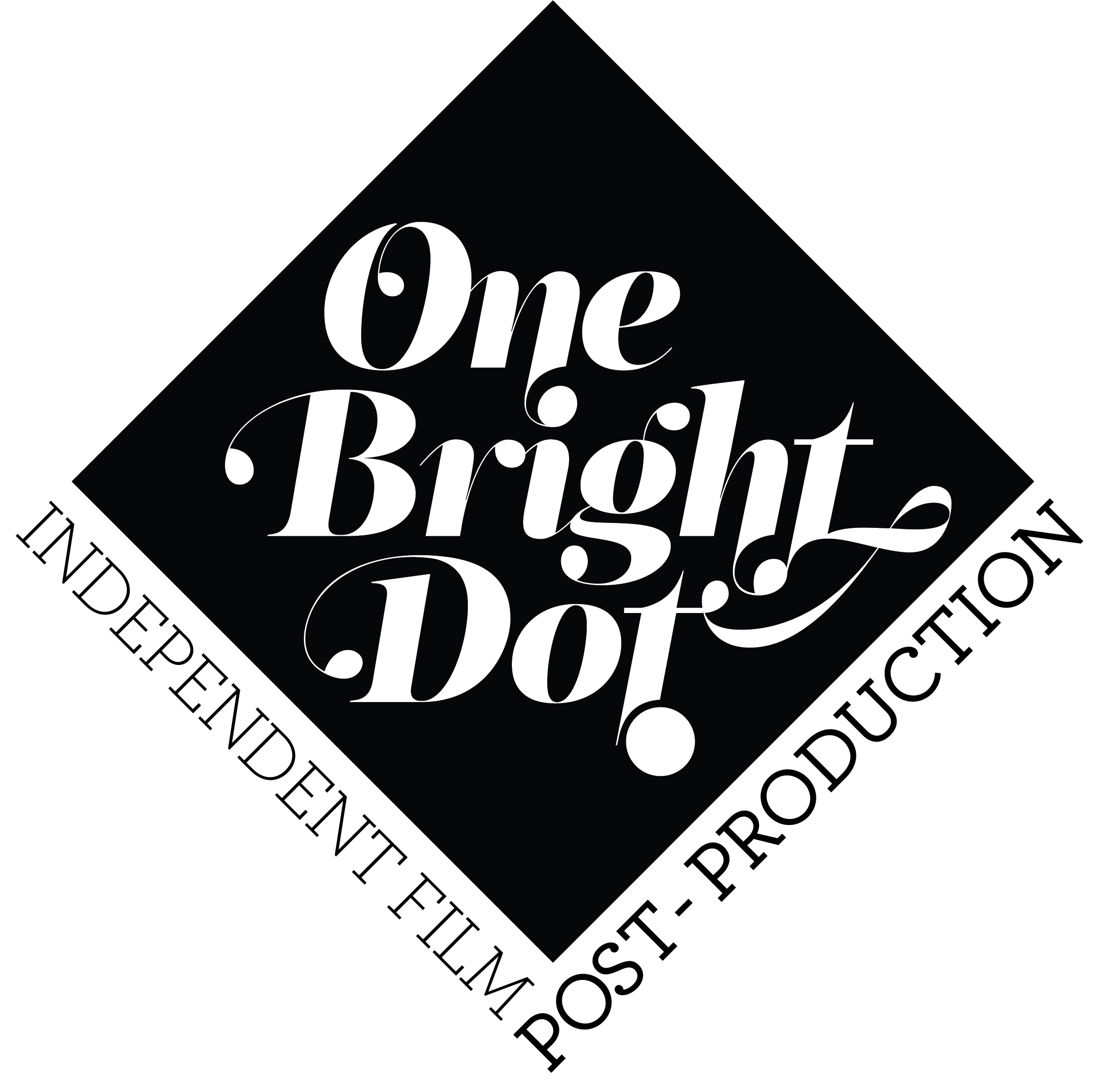 One Bright Dot