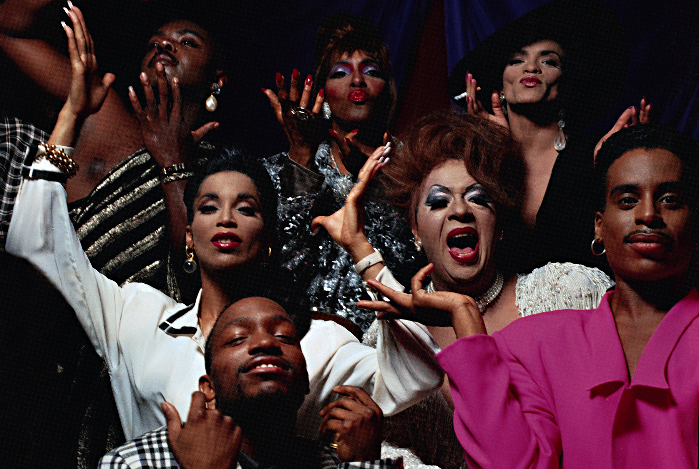 Jennie Livingston, director of the landmark documentary Paris Is Burning, will attend its screening at EIFF