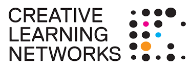 creative learning network